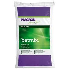Bat Mix Plagron