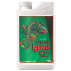 advanced-nutrients-iguana-juice-bloom