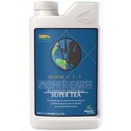 advanced-nutrients-mother-earth-tea-bloom