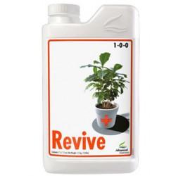 advanced-nutrients-revive