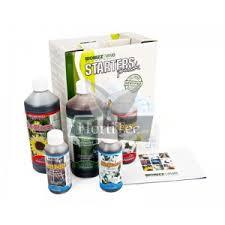 biobizz-try-pack-ecologico__52040_zoom