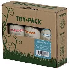 biobizz-try-pack-hydro__52040_zoom