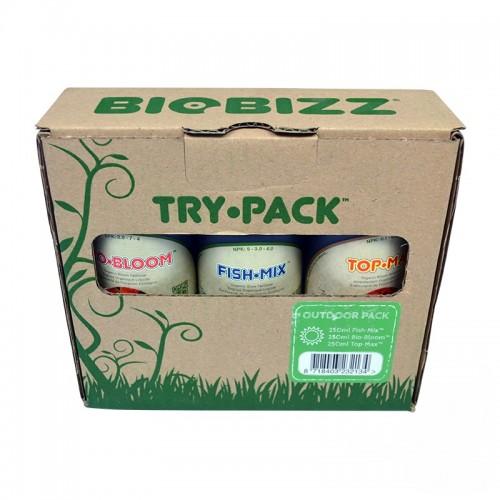 biobizz-try-pack-outdoor__52040_zoom