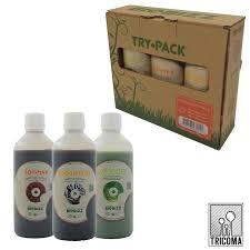 biobizz-try-pack-stimulant__52040_zoom