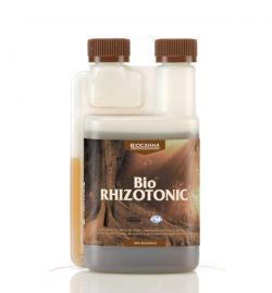 canna-bio-rhizotonic_257_1_