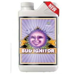 comprar-bud-ignitor-advanced