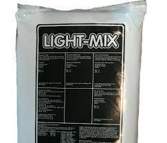 ligh mix