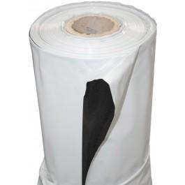 armarios-plastico-reflectante-blanco-negro