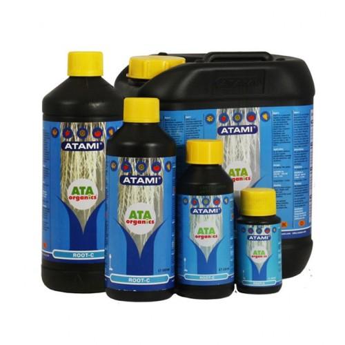 ATAMI-ATAOrganics-root-c-