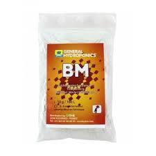 Bioponic Mix 25 gr trichoderma