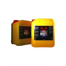 bac-hydro-bloom-ab-5l
