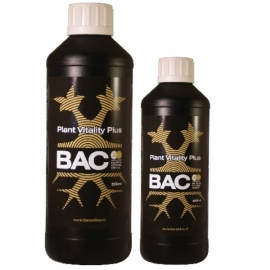 bac-plant-vitality-plus-250ml