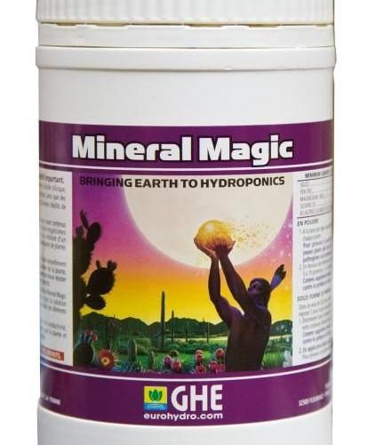 ghe-mineral-magic---aditivo-organico-natural_351_1_