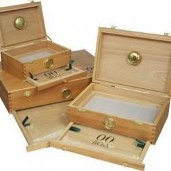 00-box-peque-a-170-x-245-x-106-mm--991-p