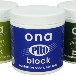 ONA_Block_All_Scents
