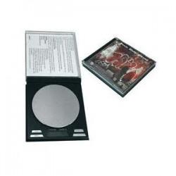bascula-cds-100-100gr-x-001gr