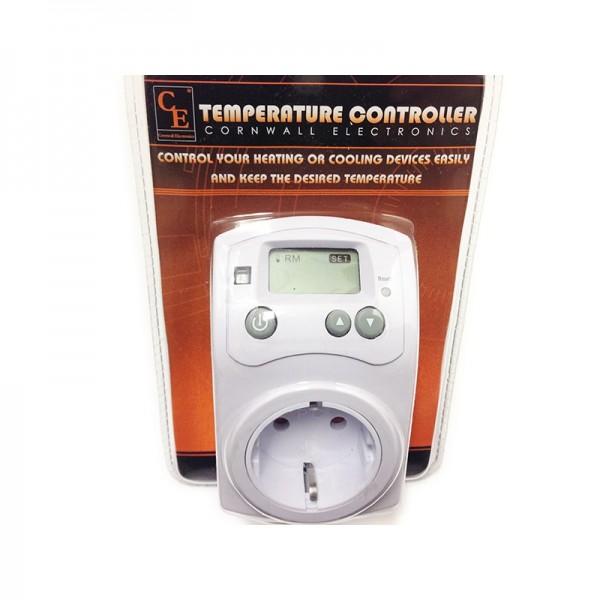 controlador-temperatura-cornwall