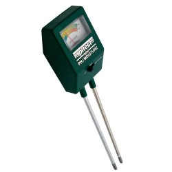doble-humidimetro-ph-test-ud-aqua-control
