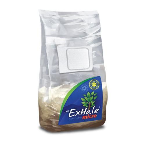 exhalesmall