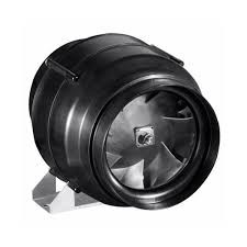 extractor-max-fan-125-360-m3-h-3-velocidades