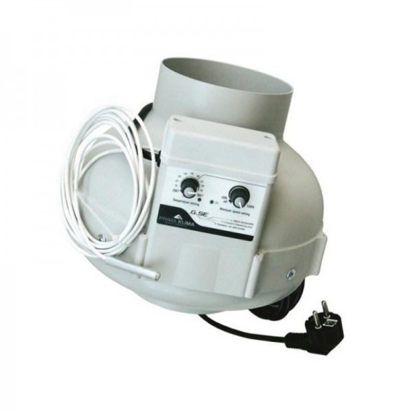 extractor-pk-160mm-con-regulador-de-temperatura-y-velocidad-420-680m-h-carrusel-de-ofertas
