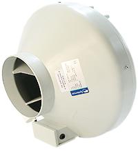 extractorRVK-L1
