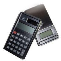 fcl-300-bk-miniscale-con-calculadora-300g-x-001g_product_mini