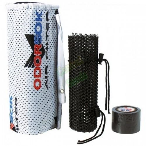filtro-anti-olor-odor-sok-200-500-