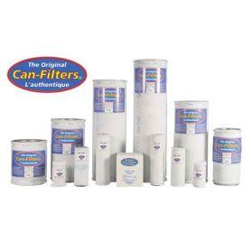 filtro-can-filter-original-200x750mm-1000m3-h