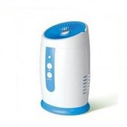 Generador de ozono OZO-Frigo