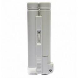 lupa-microscopio-profesional-100x-blanco-mg10085-3