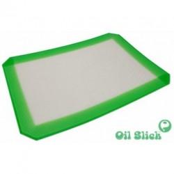 oil-slick-pad-3048x2159cm-oil-slick