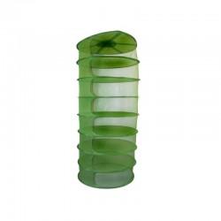 secadero-redondo-55-cm-o-90-cm-para-cosecha-en-grow-shop-online