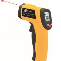termometro-infrarrojo-a-distancia-de-50-c-a-380-c-3110-MLM3970911480_032013-F