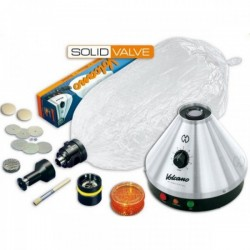 volcano-system-classic-solid-valve-set