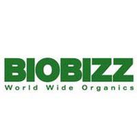 Biobizz Sustrato